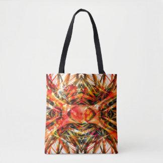 Meine Leinwand-Tasche 003 Tasche