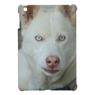Meine Mona Lisa Augen iPad Mini Hülle