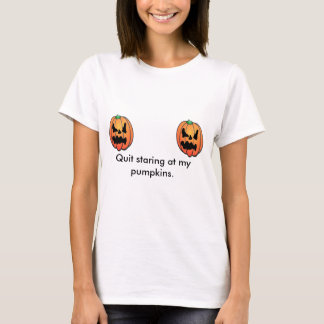 Meine reizende Dame Pumps T-Shirt