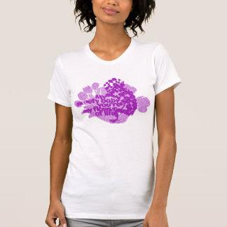 Meine Sweetybaby T - Shirts