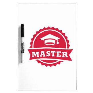 Meister Memoboards