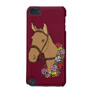 Meister-Pferd iPod Touch 5G Hülle