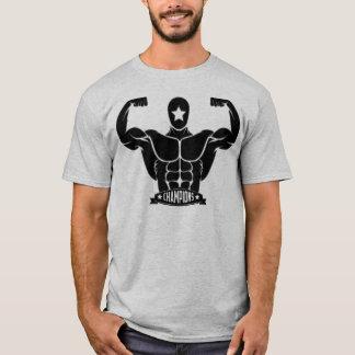 Meister-T - Shirt