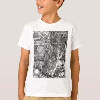 Melancholia durch Albrecht Durer T-Shirt