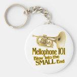 Mellophone Schlüsselband
