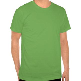 Melone-Dyslexie Hemd