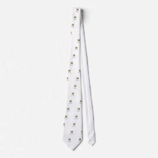 Melonecollie Krawatten