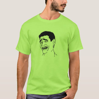 Meme Gestaltung - 3 T-Shirt