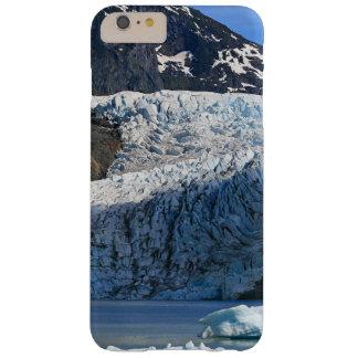 Mendenhall Gletscher/Juneau Alaska Barely There iPhone 6 Plus Hülle