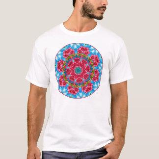 Menge der Kolibris T-Shirt