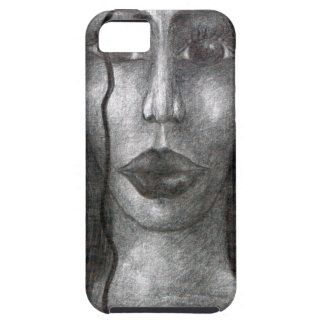 Menge iPhone 5 Cover