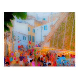 Menorcaa__-3006 Postkarten