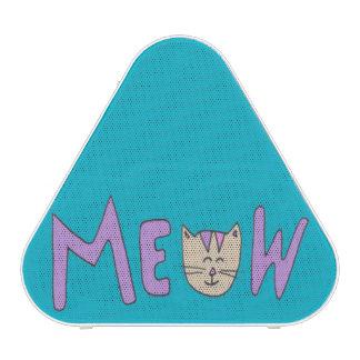 Meow Pieladium Lautsprecher