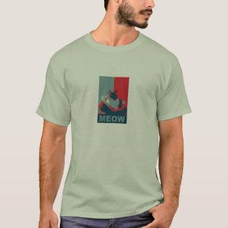 MEOW! T-Shirt