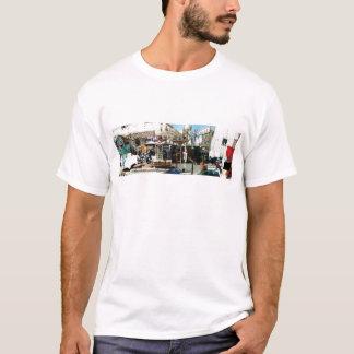 mercado T-Shirt