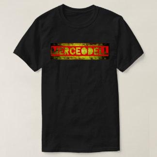 Merce Odell T-Shirt