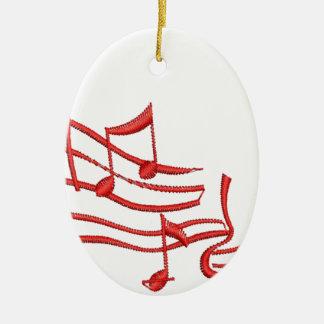 merkt Nachahmung der Stickerei Keramik Ornament