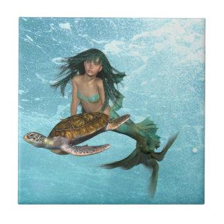 mermaid-55.jpg kleine quadratische fliese