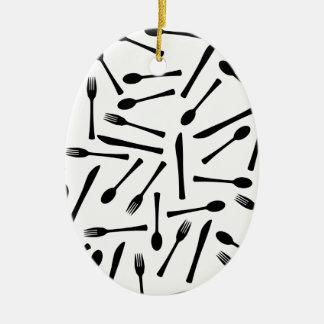 gabel ornamente tolle gabel anh nger und deko elemente. Black Bedroom Furniture Sets. Home Design Ideas