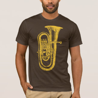 MessingTuba T-Shirt