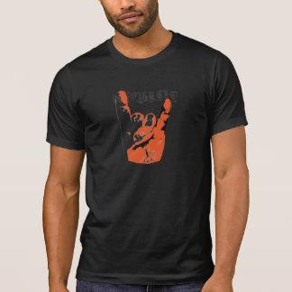 Metalcore T - Shirt