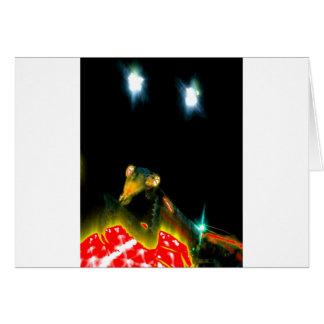 Metallbetender Mantis - 2.jpg Karte