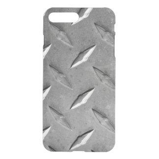 Metallmaterialbeschaffenheiten iPhone 8 Plus/7 Plus Hülle