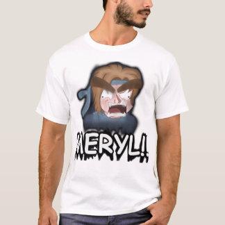 Metallqueer T - Shirt