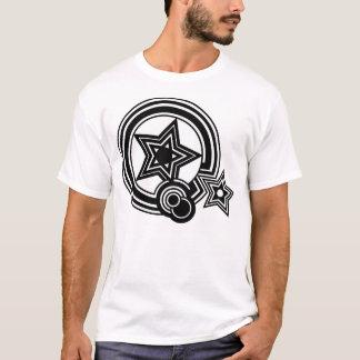 Metro-Stern T-Shirt