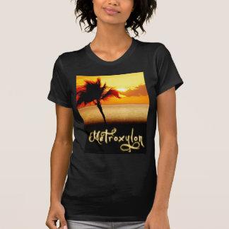 Metroxylon T-Shirt
