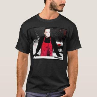 Metzger - F *** ESPRIT ich Shirt