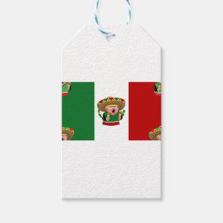 Mexikaner Donald Trump Geschenkanhänger
