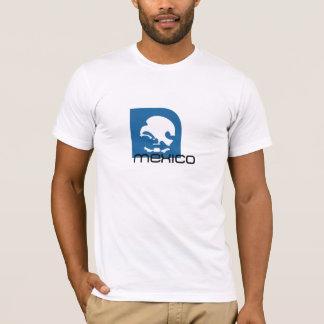 Mexiko DF T-Shirt