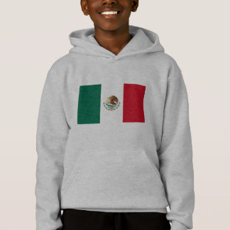 Mexiko Hoodie
