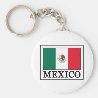 Mexiko Keychain Schlüsselanhänger