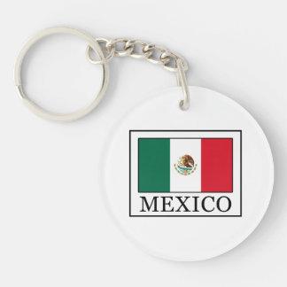 Mexiko Schlüsselanhänger