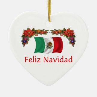 mexiko weihnachten ornamente tolle mexiko weihnachten. Black Bedroom Furniture Sets. Home Design Ideas