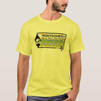 MFMlogocolor - MÄNNER ' S T-Shirt