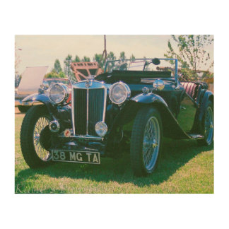 MG 1938 TA HOLZDRUCK
