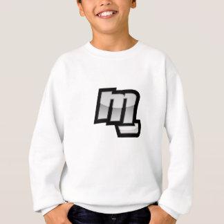 MG-Faust-Symbol Sweatshirt