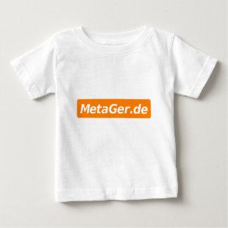 MG-Logo-GROSS Baby T-shirt