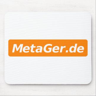 MG-Logo-GROSS Mousepads
