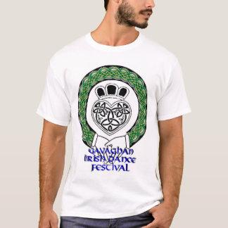 MGAVAG Dämmerung T-Shirt