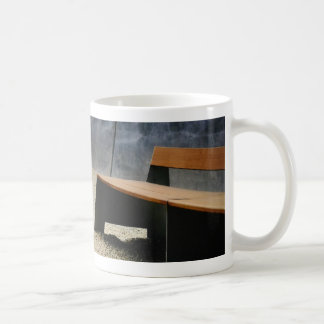 Miaggies Bank Kaffeetasse