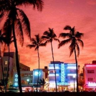 Beste Dating-Website für Südflorida Drei-Punkt-Traktor-Haken
