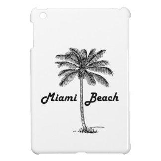 Miami Beach iPad Mini Hülle