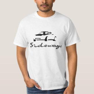 Miata Treiben T-Shirt