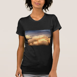 Michael Angelo Cloudscape T-Shirt