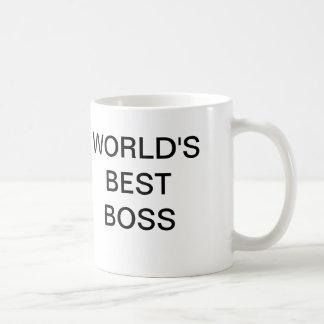 Michael Scott die Büro-Tasse