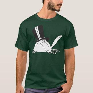 Michigan J. Frog Chill T-Shirt